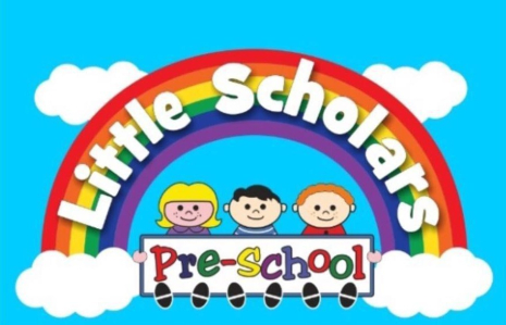 Little Scholars Pre-school
